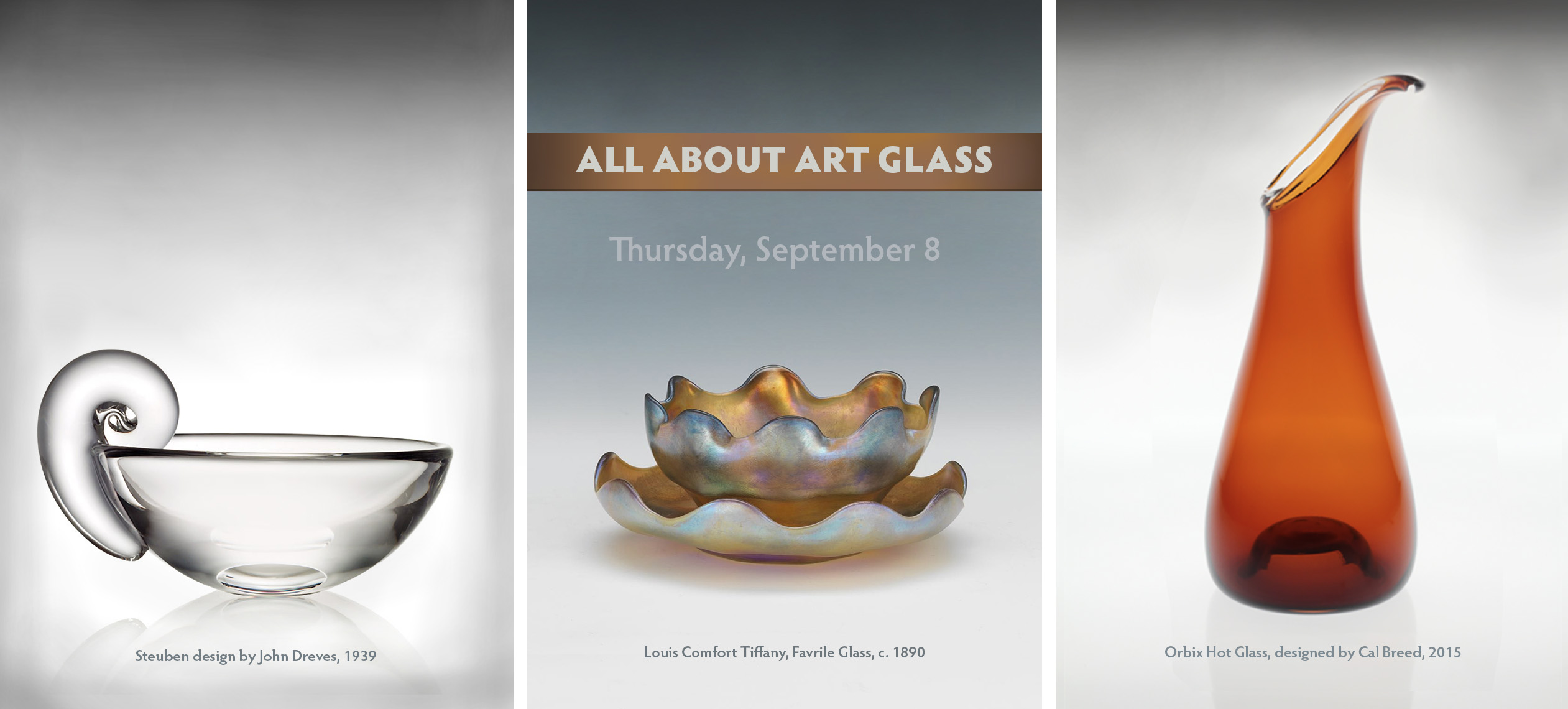 DAC All About Art Glass Web AA