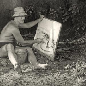 dac-1941-karl-wolfe-web-a