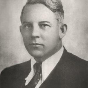 John Kelly Fitzpatrick